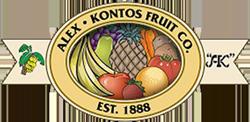 kontosfruit